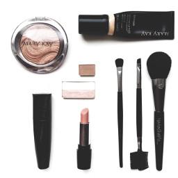 freetoedit cosmetics marykay marykaycosmetics