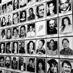 photography blackandwhite 911memorial 911 911neverforget
