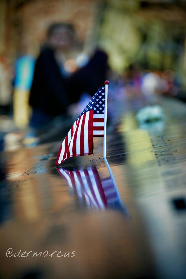 #FreeToEdit  #911  #tribute #september11 #wewillneverforget #newyork  #newyorkcity #911memorial