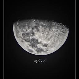 iphone6 moon saturdayonseptember september2016 roloedes
