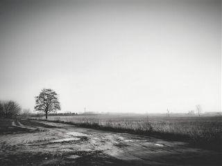 landscape minimalism minimal freetoedit blackandwhite