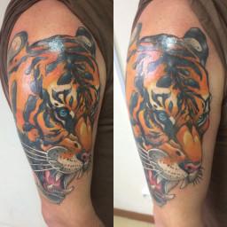 tattoo tattoos tat ink inked freetoedit