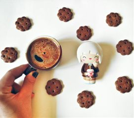 coffee turkishcoffee coffeelover