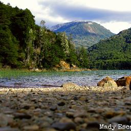 photography landscape lake