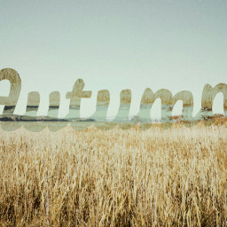 freetoedit autumn fonts writing