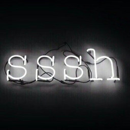 wunnish's Photos, Drawings and Gif neon