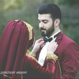 lovely kurdistan duhok srosh sroshmayi
