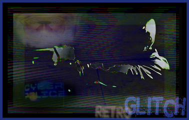 2 dreddart effects fx digitalart