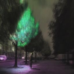 freetoedit edited midnightmemories
