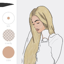 outline outlines kylie kyliejenner