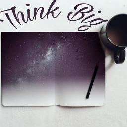 freetoedit book galaxy