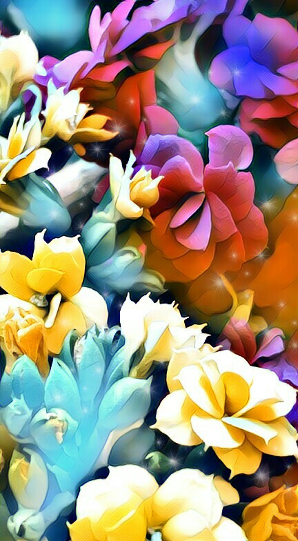 #wapmagiceffect  #colorful  #artistic  #flowers #photography  #nature