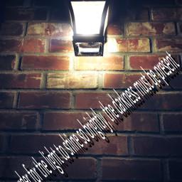 lightanddark photography nightphotography