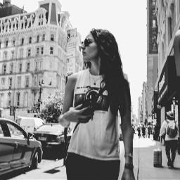 grittystreet streetphotography greatestcityintheworld nyc streey