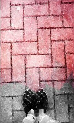 freetoedit shoes remixme