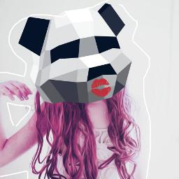 freetoedit pencilart art kiss