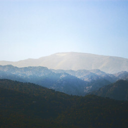 freetoedit mountains