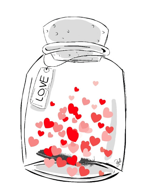 #Love #Freetoedit