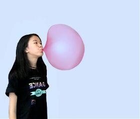 wapbubblegum