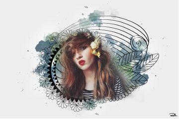 freetoedit art edited clipart remix