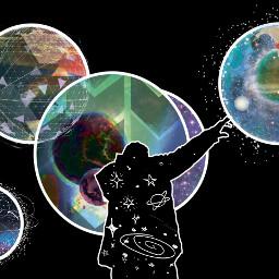 freetoedit wapportal ecgodsandgalaxies remixed