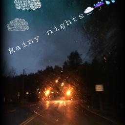 raindrops rainyday
