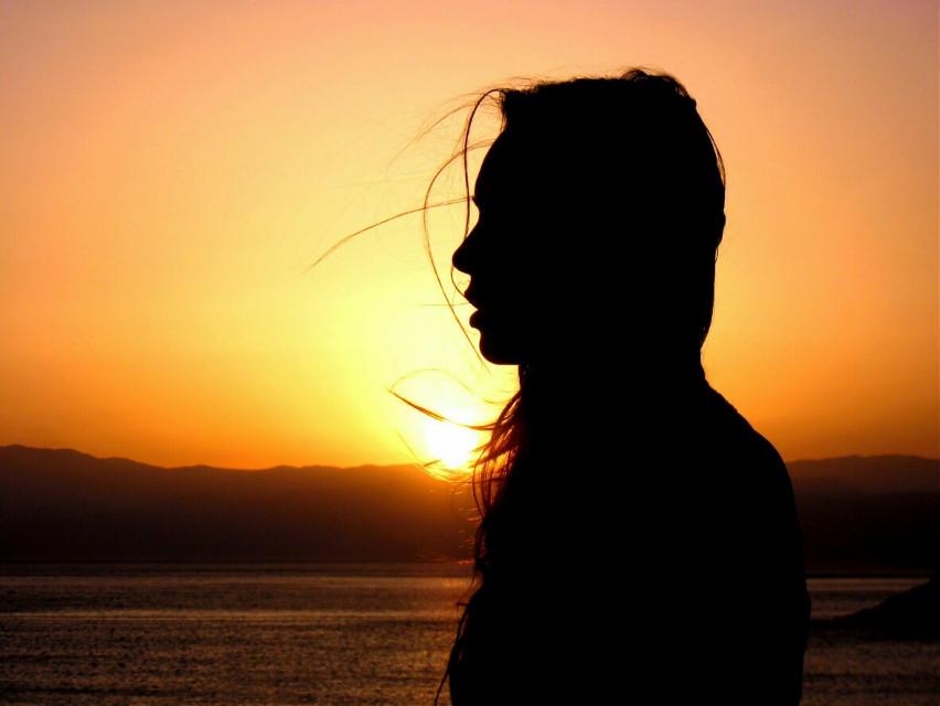 #puestadesol #puestasdesol #nature #naturaleza #naturephotography #sun #sunset #fotografie #photography