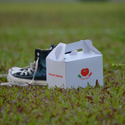freetoedit shoeselfie photography picsart_keep