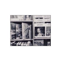 justpost bookstore book japan tokyo freetoedit