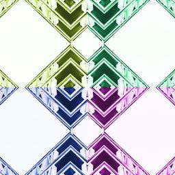 freetoedit fun building diamond interesting