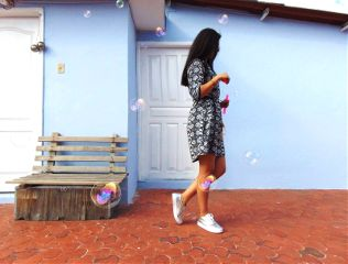 freetoedit remixme photography bubbles freetoeditedited