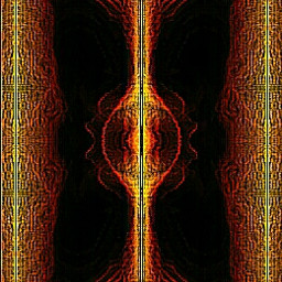 freetoedit popart abstract digital design