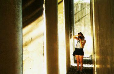 freetoedit berlin photography throwback shadow