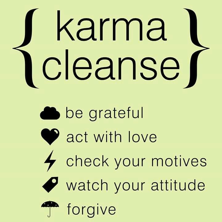 Consigli Quotes Sayings Frasi Karma Vibespositives