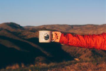 freetoedit human hand cup nature