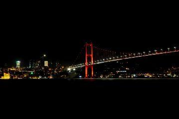 nature night nightphotography photography
