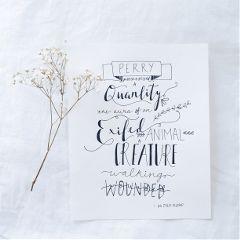 calligraphy photography photo freetoedit flatlay