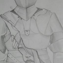 wip workinprogress draw drawing sketch