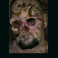 selfportrait hallowen halloween2016 zombie zombifyme