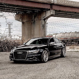 car cars audi audilife s freetoedit