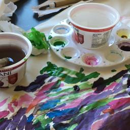art artist artistatwork artsupplies supplies freetoedit