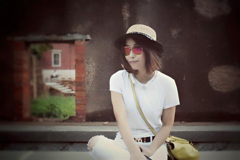 #people #summer