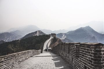 freetoedit china wall greatwall travel
