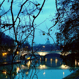 freetoedit pcbridges bridges roma rome dpclights dpcreflections pcmycity