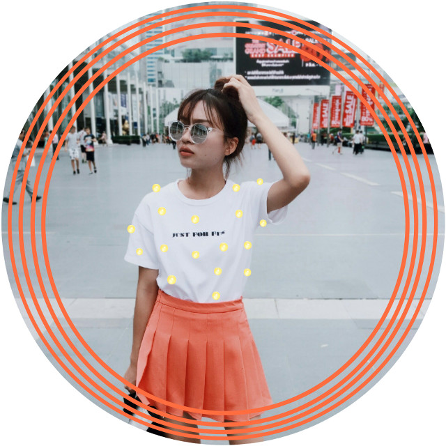 pic original   @orayass #girl #edited #human #cute #clipart #fashion #style #look #design #fashiondesign #streetstyle #remixed