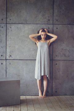 freetoedit photography girl