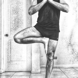 yoga yogaposes yogaeverydamnday yogaday yogaeveryday