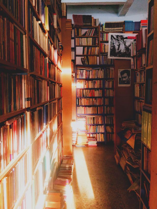 #atlibrary #library #interesting #art #photography #book #turkey #FreeToEdit