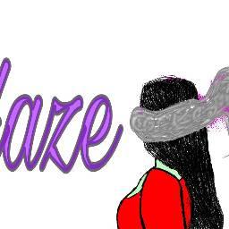 freetoedit haze drawingart mydrawings smokeyeyes
