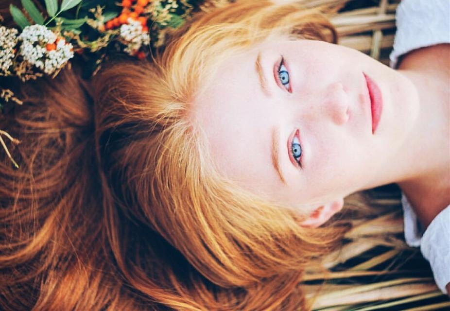#FreeToEdit  #photography  #girl  #eyes